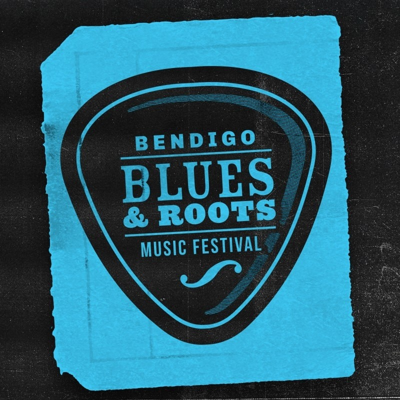 Bendigo Blues & Roots Music Festival
