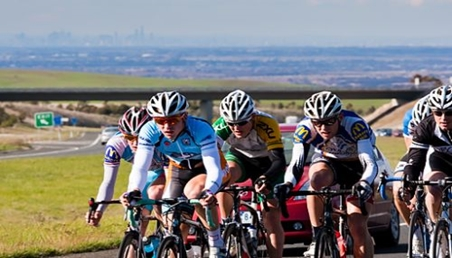 FedUni Road National Championships