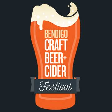Bendigo Craft Beer and Cider Festival